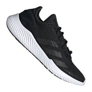 adidas-predator-20-3-tr-schwarz-weiss-fussball-schuhe-freizeit-eh1728.jpg