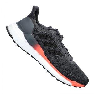 adidas-solar-boost-19-running-grau-rot-running-schuhe-neutral-eh3503.png