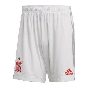 adidas-spanien-short-away-em-2020-weiss-replicas-shorts-nationalteams-eh6515.png