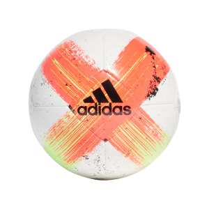 adidas-capitano-clb-trainingsball-weiss-rot-equipment-fussbaelle-fh7382.png