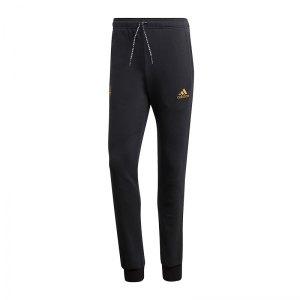 adidas-fc-arsenal-london-cny-jogginghose-schwarz-replicas-pants-international-fh7890.jpg