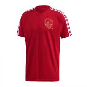 adidas-fc-arsenal-london-cny-tee-t-shirt-rot-replicas-t-shirts-international-fh7893.png