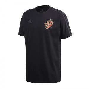 adidas-manchester-united-cny-tee-t-shirt-schwarz-replicas-t-shirts-international-fh8544.png