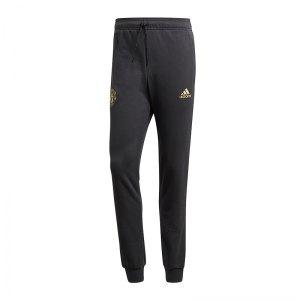 adidas-manchester-united-cny-jogginghose-schwarz-replicas-pants-international-fh8548.png