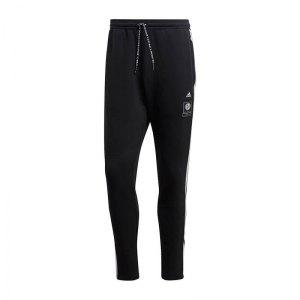 adidas-dfb-deutschland-icons-hose-schwarz-replicas-pants-nationalteams-fi1454.jpg