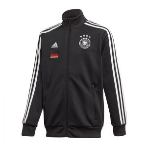 adidas-dfb-deutschland-trainingsjacke-kids-schwarz-replicas-jacken-nationalteams-fi1459.png