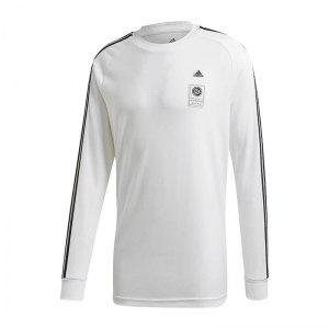 adidas-dfb-deutschland-icon-langarmshirt-weiss-replicas-sweatshirts-nationalteams-fi1466.png