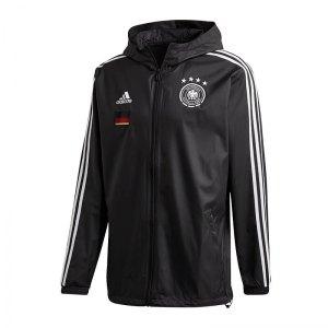 adidas-dfb-deutschland-windbreaker-jacke-schwarz-replicas-jacken-nationalteams-fi1472.png