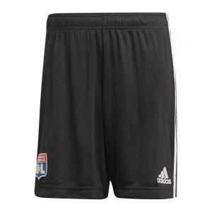 adidas-olympic-lyon-short-away-2019-2020-schwarz-replicas-shorts-international-fi2865.png