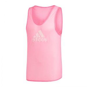 adidas-bib-14-kennzeichnungshemd-pink-equipment-trainingszubehoer-fi4187.png