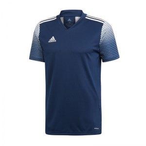 adidas-regista-20-trikot-kurzarm-blau-weiss-fussball-teamsport-textil-trikots-fi4555.png