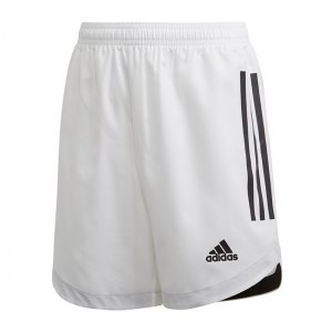 adidas-condivo-20-short-kids-weiss-schwarz-fussball-teamsport-textil-shorts-fi4599.jpg