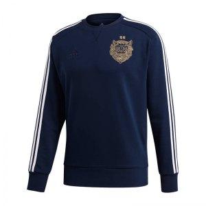 adidas-real-madrid-cny-sweater-langarm-blau-replicas-sweatshirts-international-fi4831.jpg