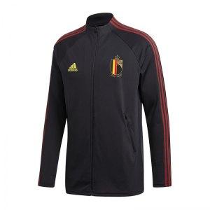 adidas-belgien-praesentationsjacke-schwarz-replicas-jacken-nationalteams-fi5416.jpg