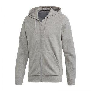 adidas-must-haves-plain-kapuzenjacke-grau-fussball-textilien-jacken-fi6145.png