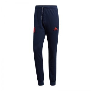 adidas-fc-bayern-muenchen-cny-jogginghose-blau-replicas-pants-national-fi6231.png