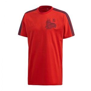 adidas-fc-bayern-muenchen-cny-tee-t-shirt-rot-replicas-t-shirts-national-fi6235.png