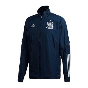adidas-spanien-praesentationsjacke-blau-weiss-replicas-jacken-nationalteams-fi6272.jpg