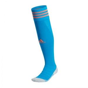 adidas-stutzenstruempfe-blau-orange-fussball-teamsport-textil-stutzenstruempfe-fi7722.png