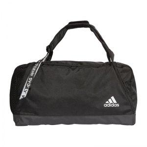 adidas-sporttasche-schwarz-weiss-equipment-taschen-fi9353.png