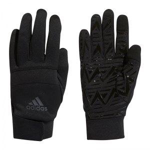 adidas-gloves-handschuhe-schwarz-rot-equipment-spielerhandschuhe-fi9354.png