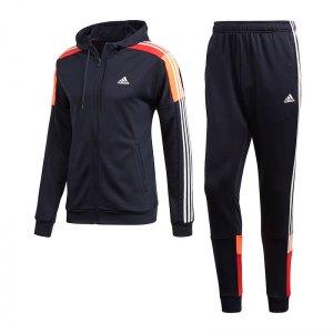 adidas-mts-sport-trainingsanzug-schwarz-weiss-fussball-textilien-anzuege-fj1227.jpg