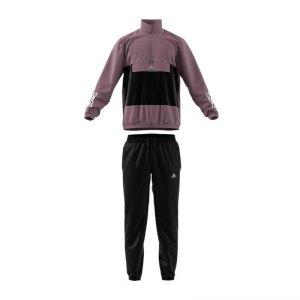 adidas-mts-tech-trainingsanzug-braun-schwarz-fussball-textilien-anzuege-fj1228.jpg