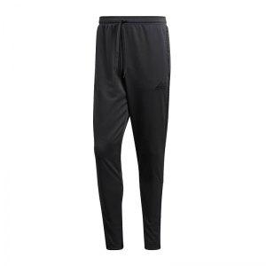 adidas-tango-trainingshose-grau-fussball-textilien-hosen-fj6329.jpg