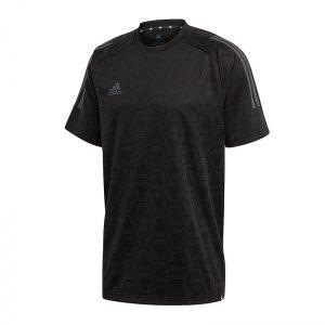 adidas-tango-jqd-t-shirt-schwarz-fussball-textilien-t-shirts-fj6333.png