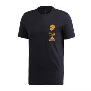 adidas-niederlande-t-shirt-schwarz-replicas-t-shirts-nationalteams-fk3563.png