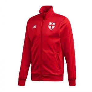 adidas-england-trainingsjacke-rot-replicas-jacken-nationalteams-fk3566.png