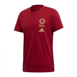 adidas-portugal-t-shirt-rot-replicas-t-shirts-nationalteams-fk3567.png