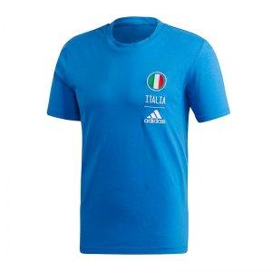 adidas-italien-t-shirt-blau-replicas-t-shirts-nationalteams-fk3569.png