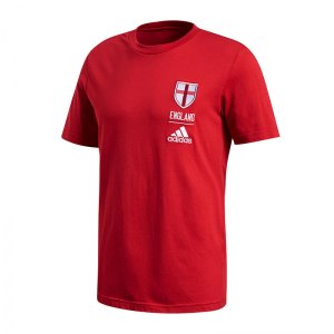 adidas-england-t-shirt-rot-weiss-replicas-t-shirts-nationalteams-fk3570.png