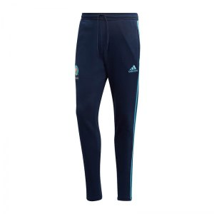 adidas-uefa-euro-2020-trainingshose-blau-replicas-pants-nationalteams-fk3579.png
