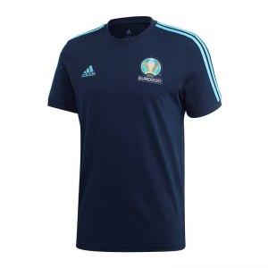 adidas-uefa-euro-2020-t-shirt-blau-replicas-t-shirts-nationalteams-fk3584.png