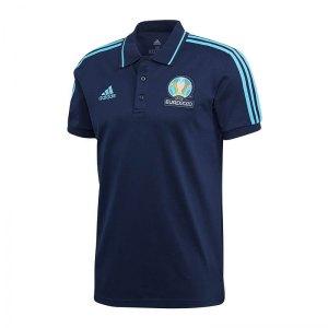 adidas-uefa-euro-2020-poloshirt-blau-replicas-poloshirts-nationalteams-fk3587.png