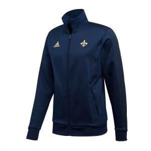 adidas-frankreich-trainingsjacke-blau-replicas-jacken-nationalteams-fk3591.png