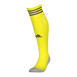 adidas-adisock-18-stutzenstrumpf-gelb-blau-fussball-teamsport-textil-stutzenstruempfe-fk7252.png