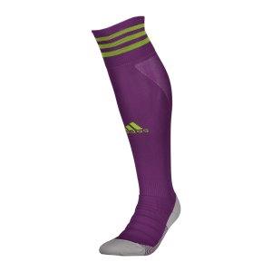adidas-adisock-18-stutzenstrumpf-lila-gruen-fussball-teamsport-textil-stutzenstruempfe-fk7256.png