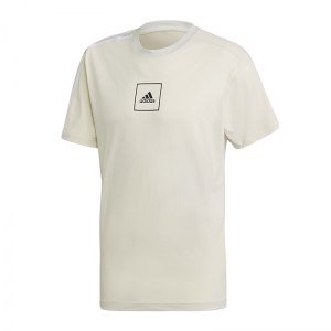 adidas-tape-3-stripes-tee-t-shirt-grau-fussball-textilien-t-shirts-fl3604.png