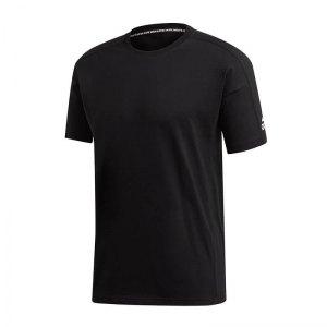 adidas-must-haves-plain-tee-t-shirt-schwarz-fussball-textilien-t-shirts-fl3949.png