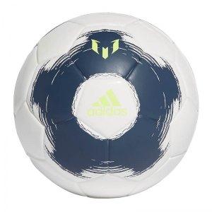 adidas-messi-miniball-blau-weiss-gruen-equipment-fussbaelle-fl7028.jpg