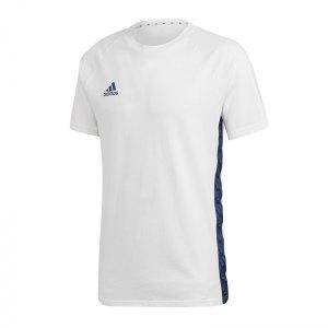 adidas-tango-tape-t-shirt-weiss-fussball-textilien-t-shirts-fm0854.png