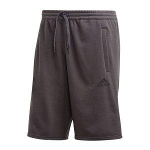 adidas-tango-logo-short-grau-fussball-textilien-shorts-fm0856.png