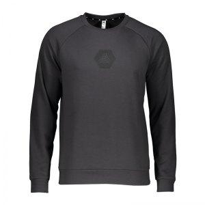 adidas-tango-crew-sweat-top-grau-fussball-textilien-sweatshirts-fm0861.png