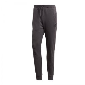 adidas-tango-jogginghose-grau-fussball-textilien-hosen-fm0890.jpg
