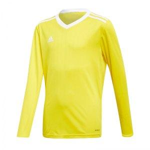 adidas-tabela-18-trikot-langarm-kids-gelb-weiss-fussball-teamsport-textil-trikots-fm2705.jpg