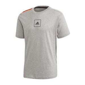 adidas-tape-tee-t-shirt-3-stripes-grau-fussball-textilien-t-shirts-fm3450.png
