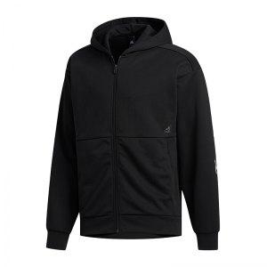 adidas-must-haves-kapuzenjacke-schwarz-fussball-textilien-jacken-fm5382.png